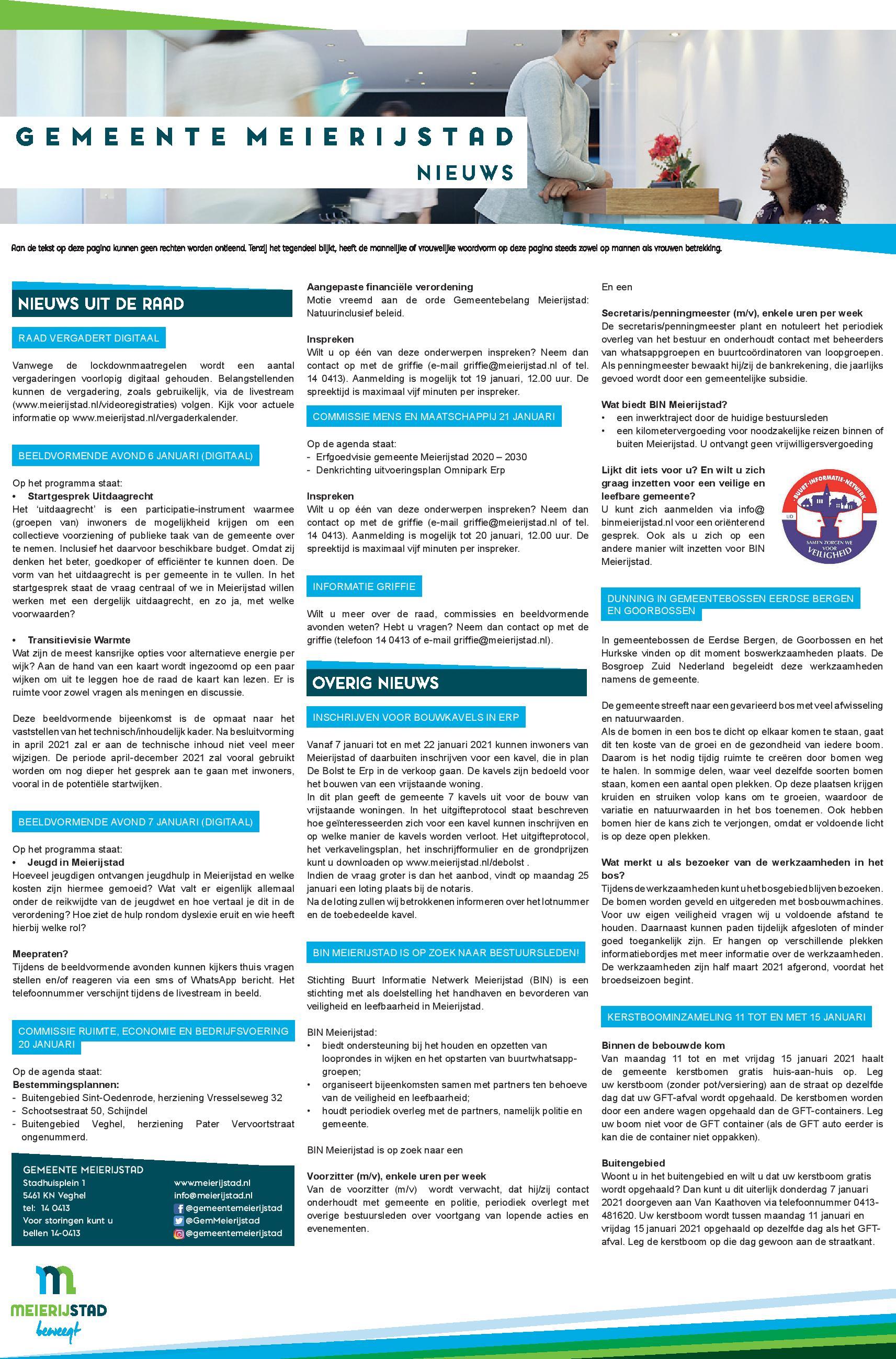 Gemeentepagina week 1 2021-page-001