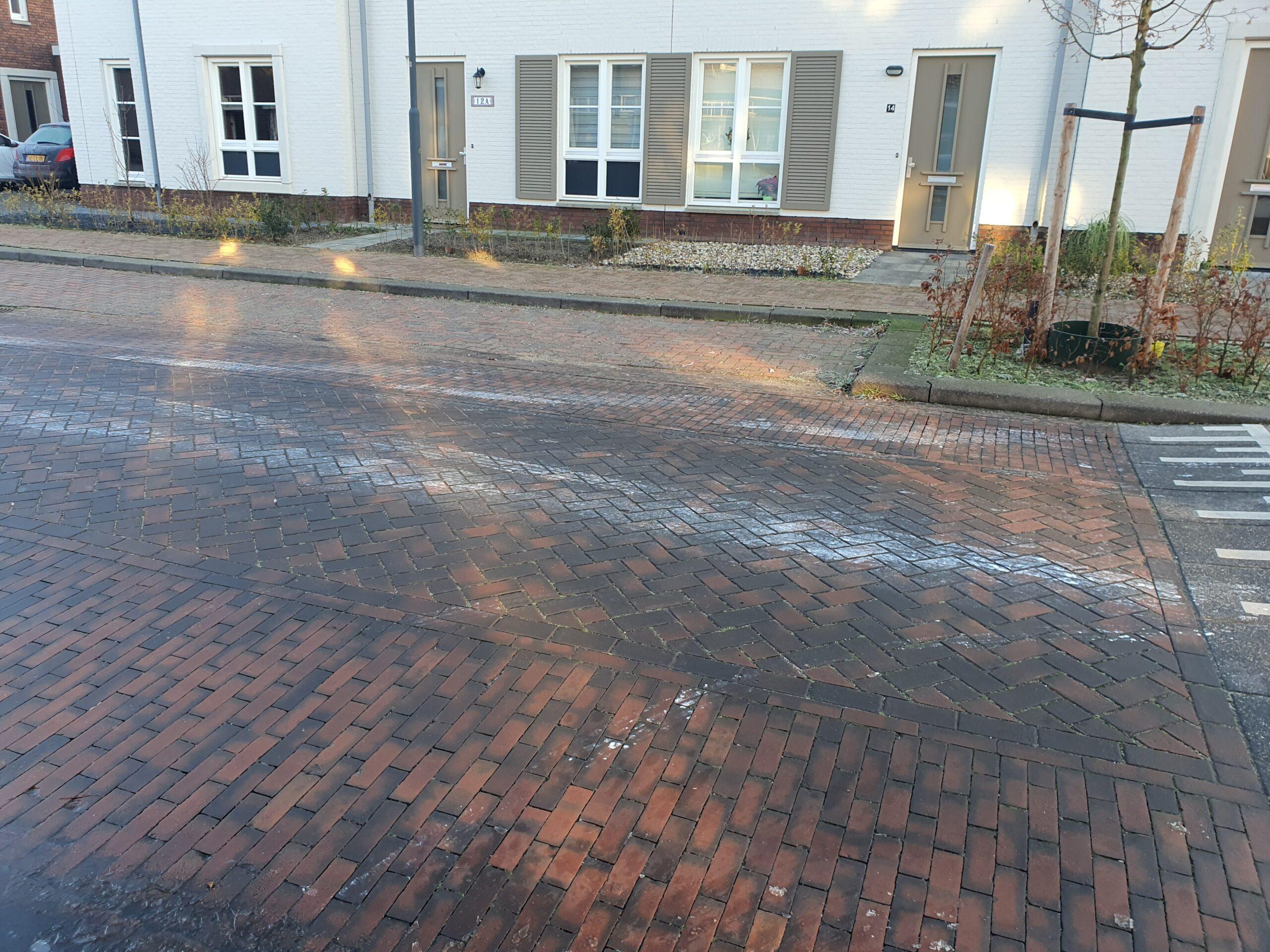 09-01-2021 Verfspoor Sluisstraat 4