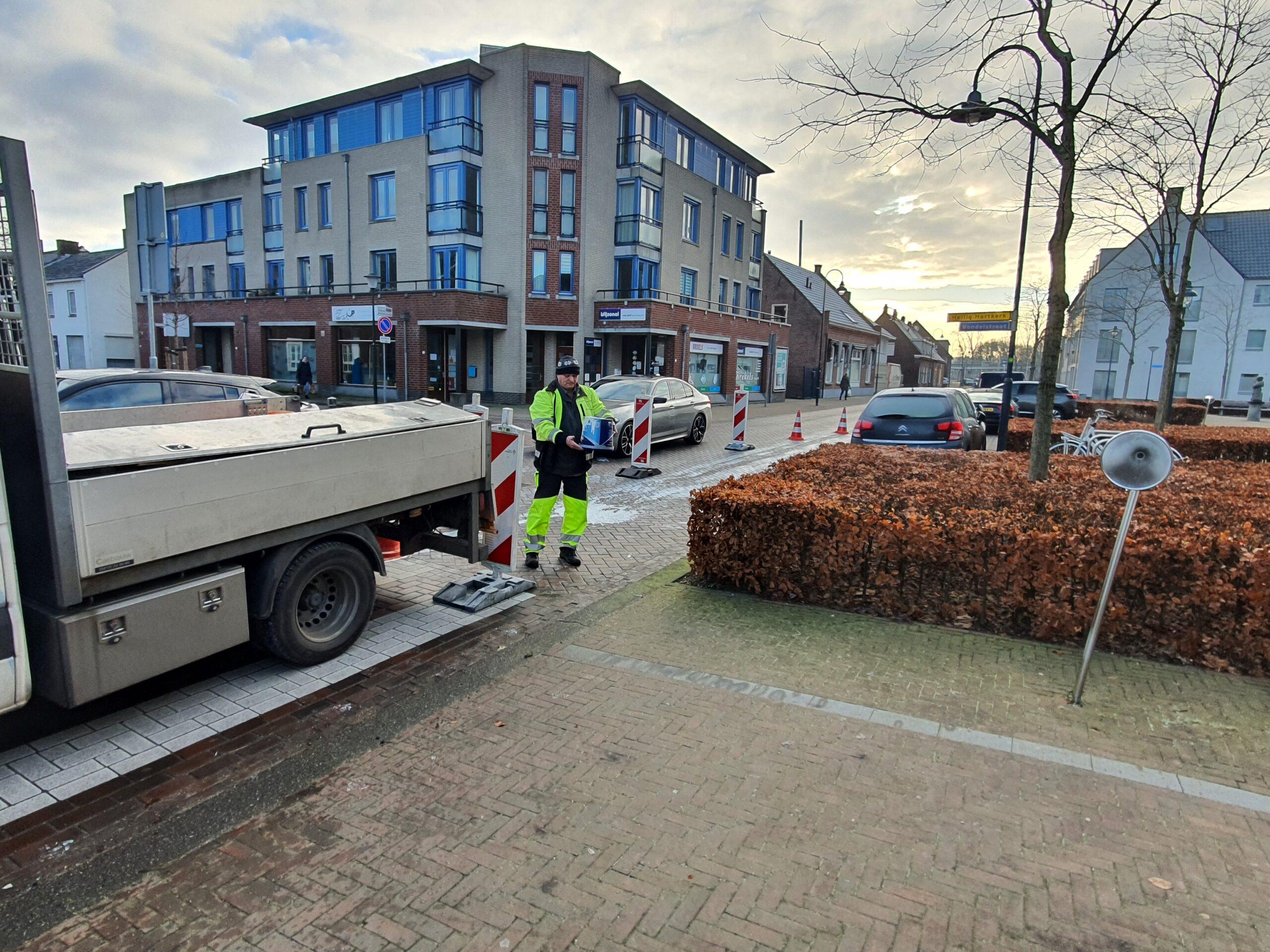 09-01-2021 Verfspoor Sluisstraat 5