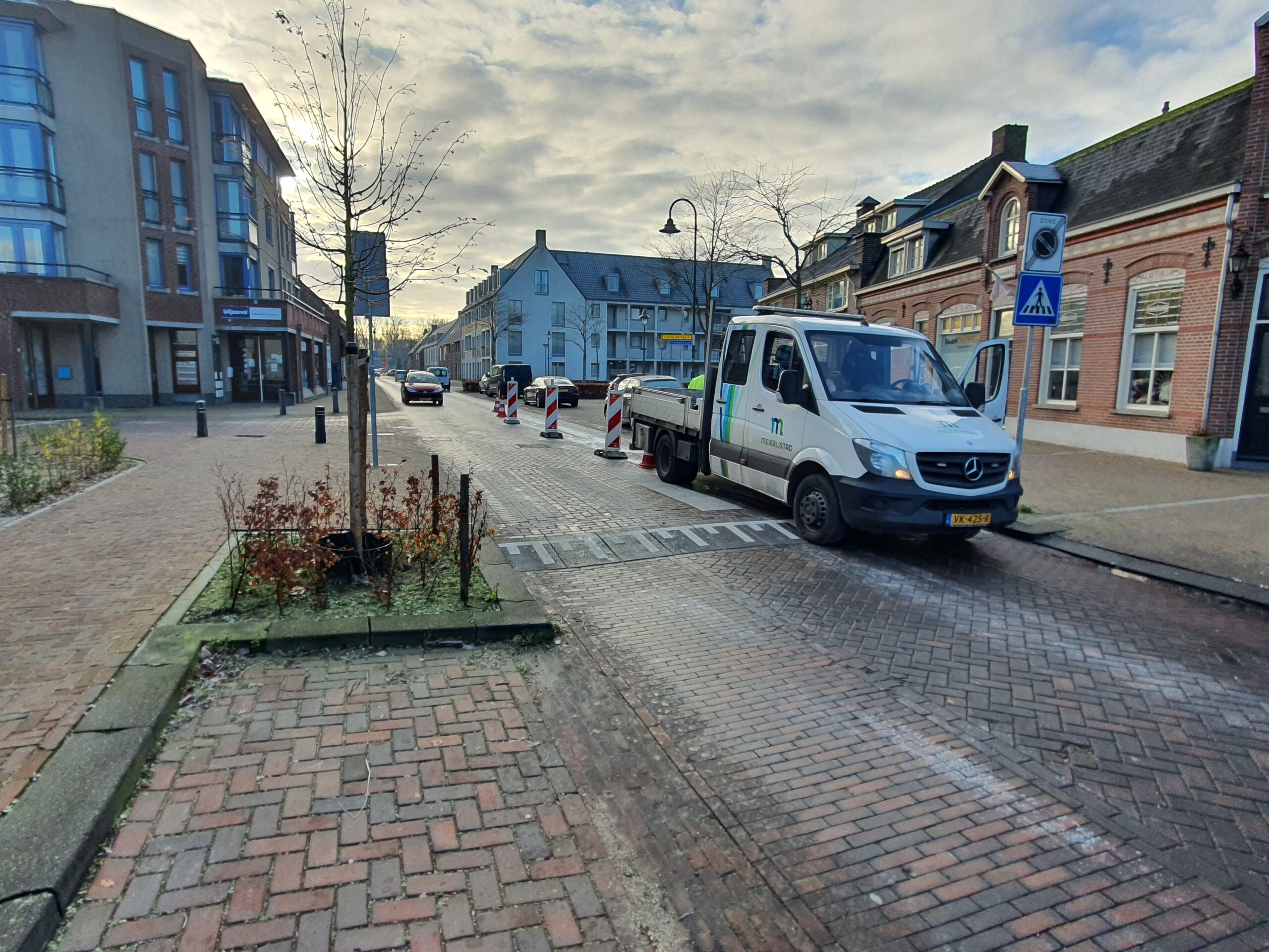 09-01-2021 Verfspoor Sluisstraat 6