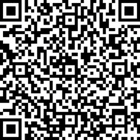 QR code Project Carin Simons