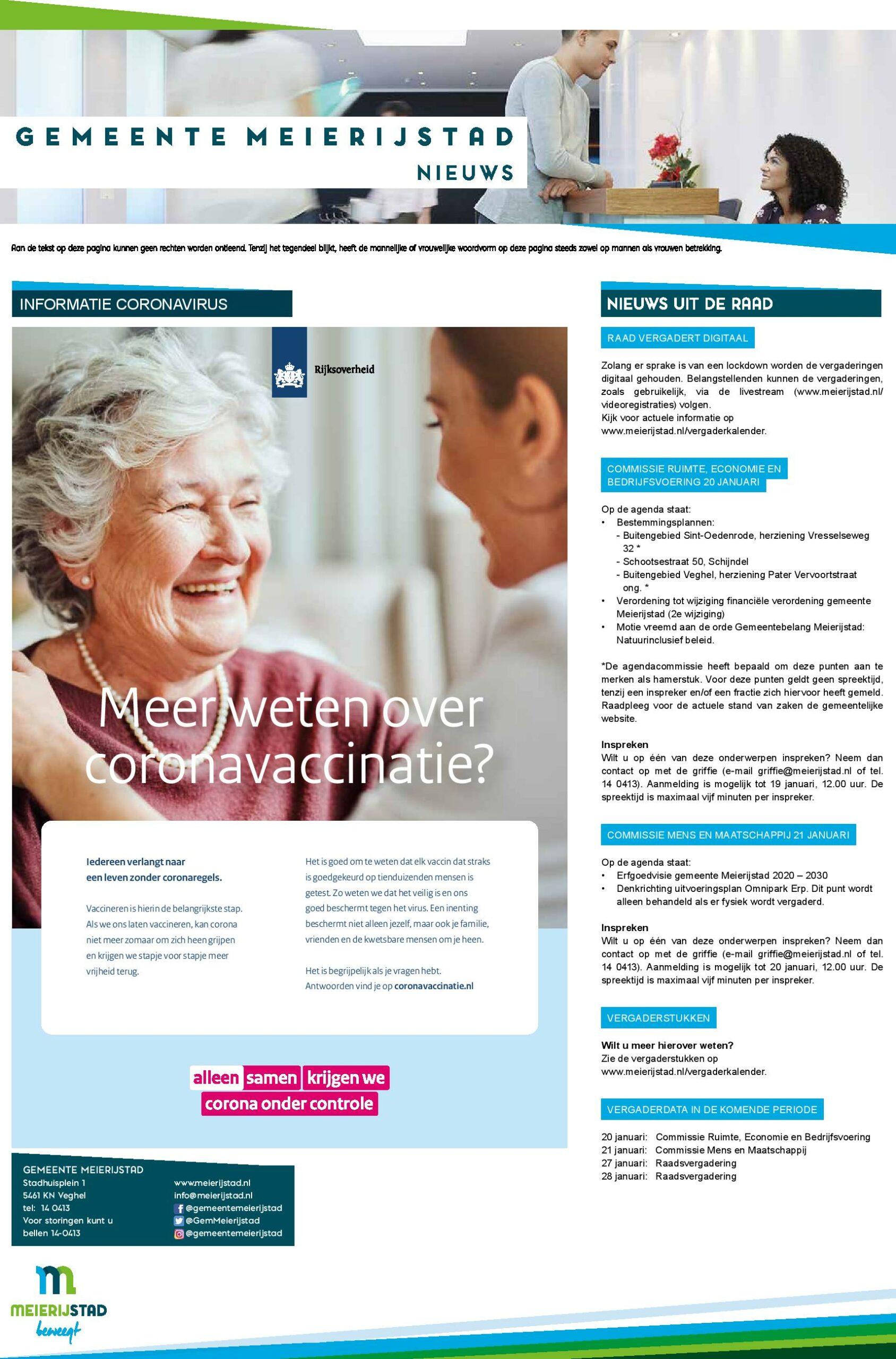Gemeentepagina week 2 2021-page-001