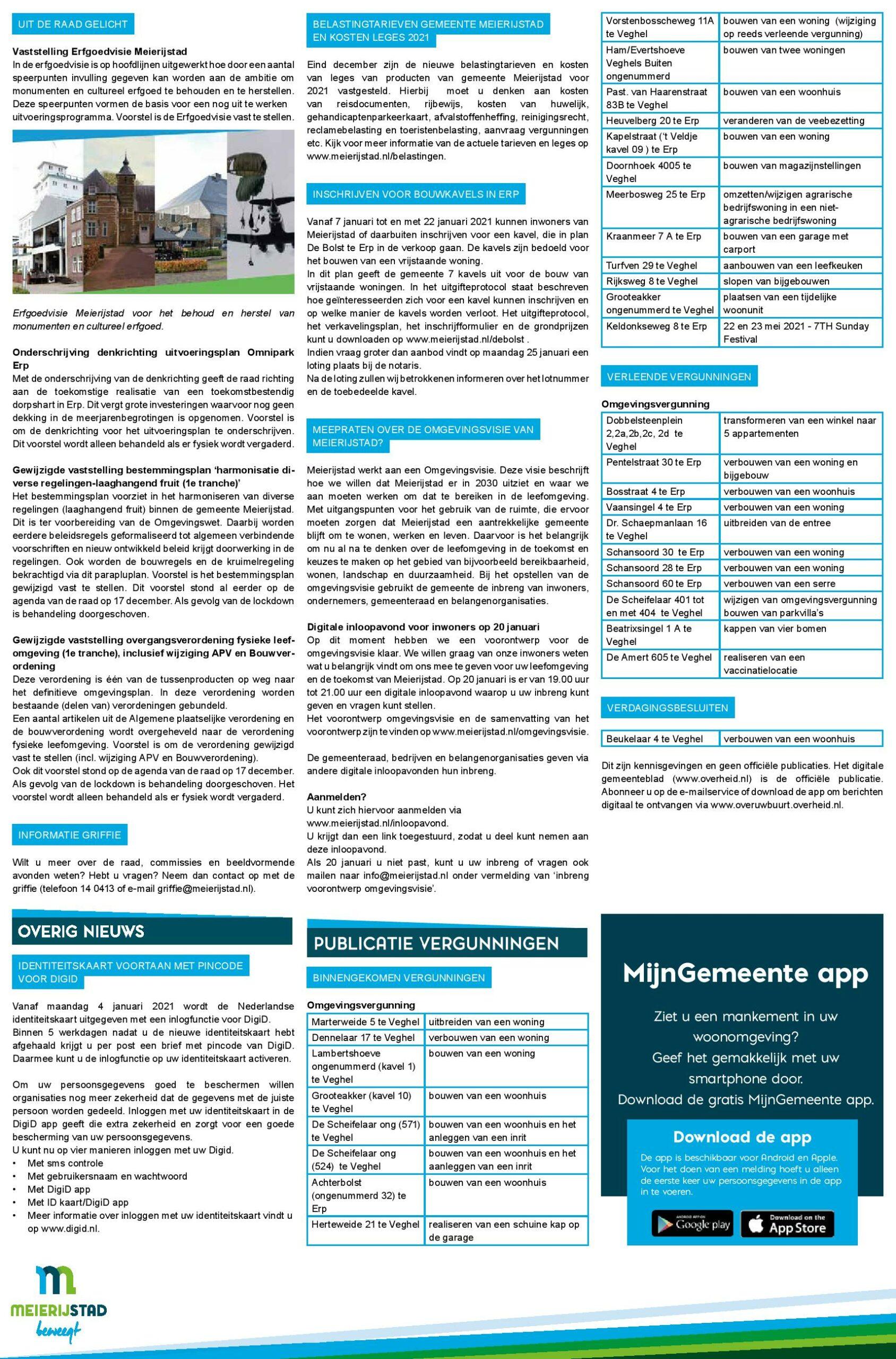 Gemeentepagina week 2 2021-page-002