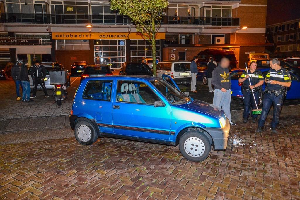 20150708_Belgielaan-3