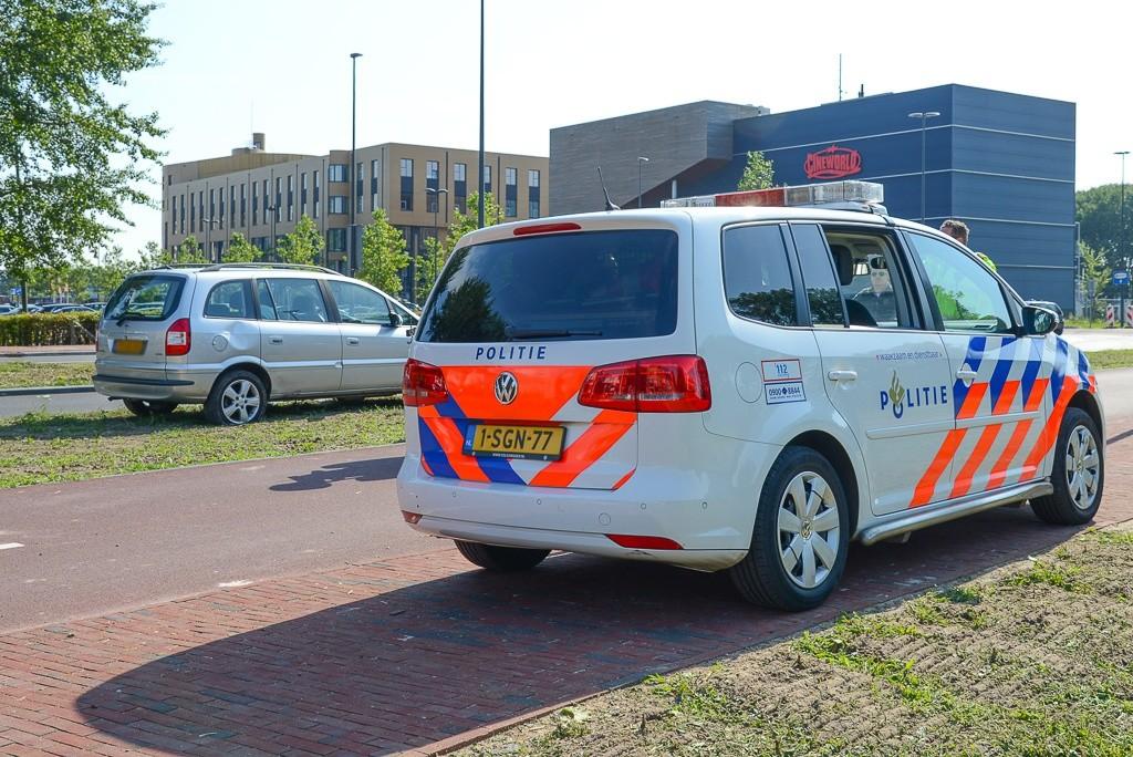 20150820-Beverwijk-2