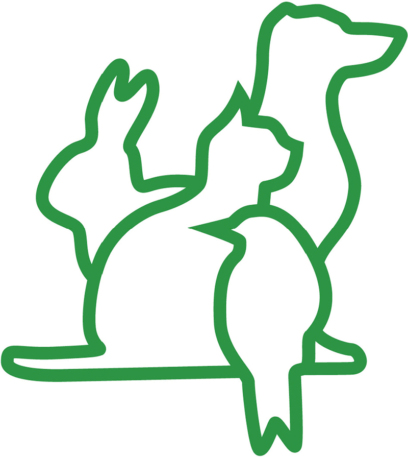 logo dierenambulance