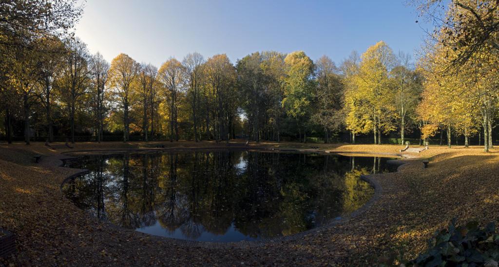 Panorama_Beeckestein1s
