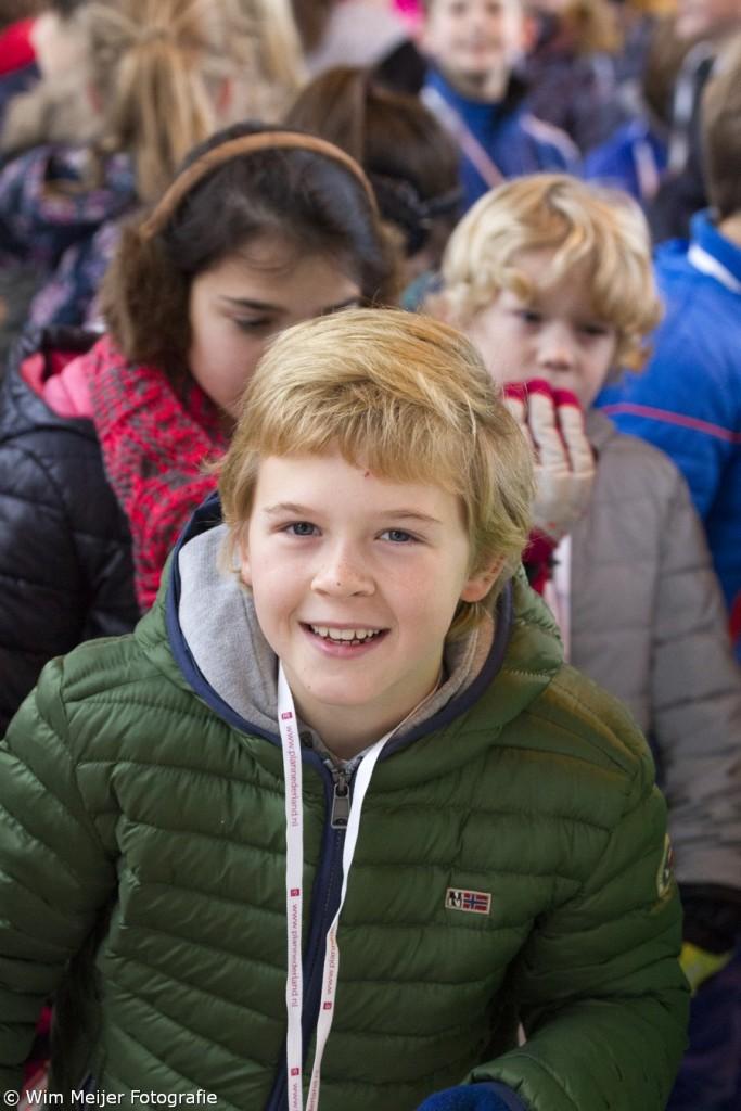 Wim Meijer Fotografie_IMG_6456