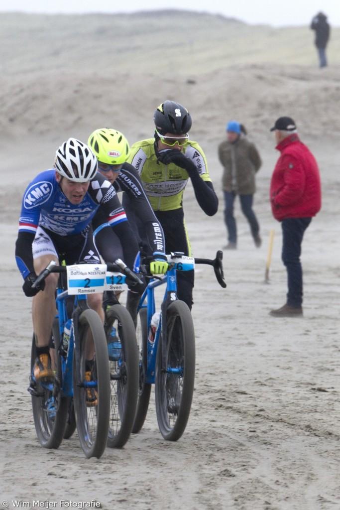 Wim Meijer Fotografie_IMG_6882