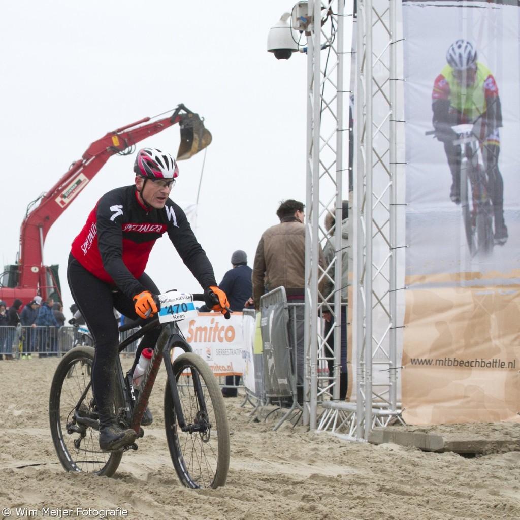 Wim Meijer Fotografie_IMG_7036