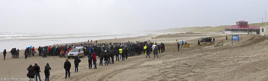 Wim Meijer Fotografie_panorama1_Beach Battle