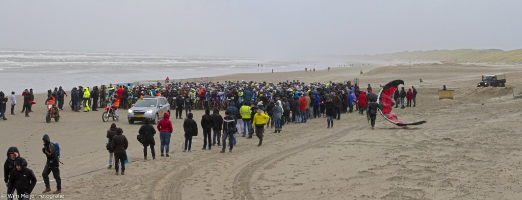 Wim Meijer Fotografie_panorama2_Beach Battle