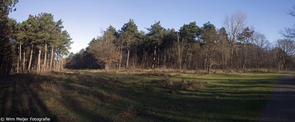 Wim Meijer Fotografie_panorama 7 Wijk aan Zee_small2