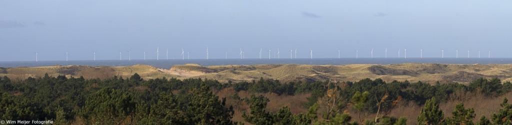 Wim Meijer Fotografie_panorama 10 Wijk aan Zee_small