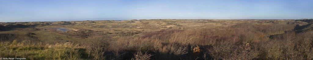 Wim Meijer Fotografie_panorama 5 Wijk aan Zee_small