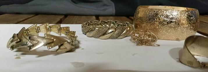 gevonden sieraden 1