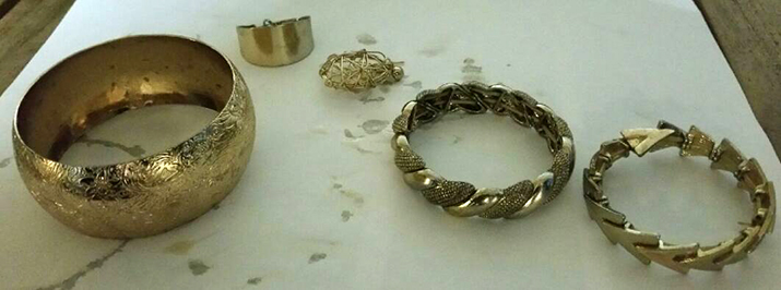 gevonden sieraden 2