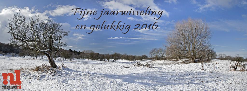 Nieuwjaarskaart 2016 BeverwijkNieuwsNL webversie