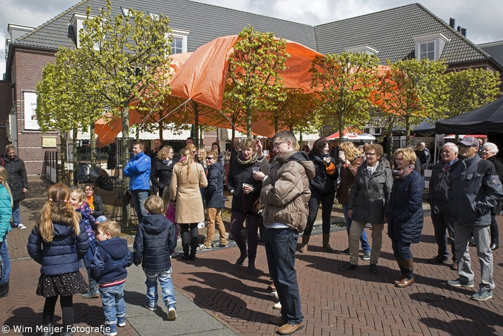 Wim Meijer Fotografie_5I5A7640