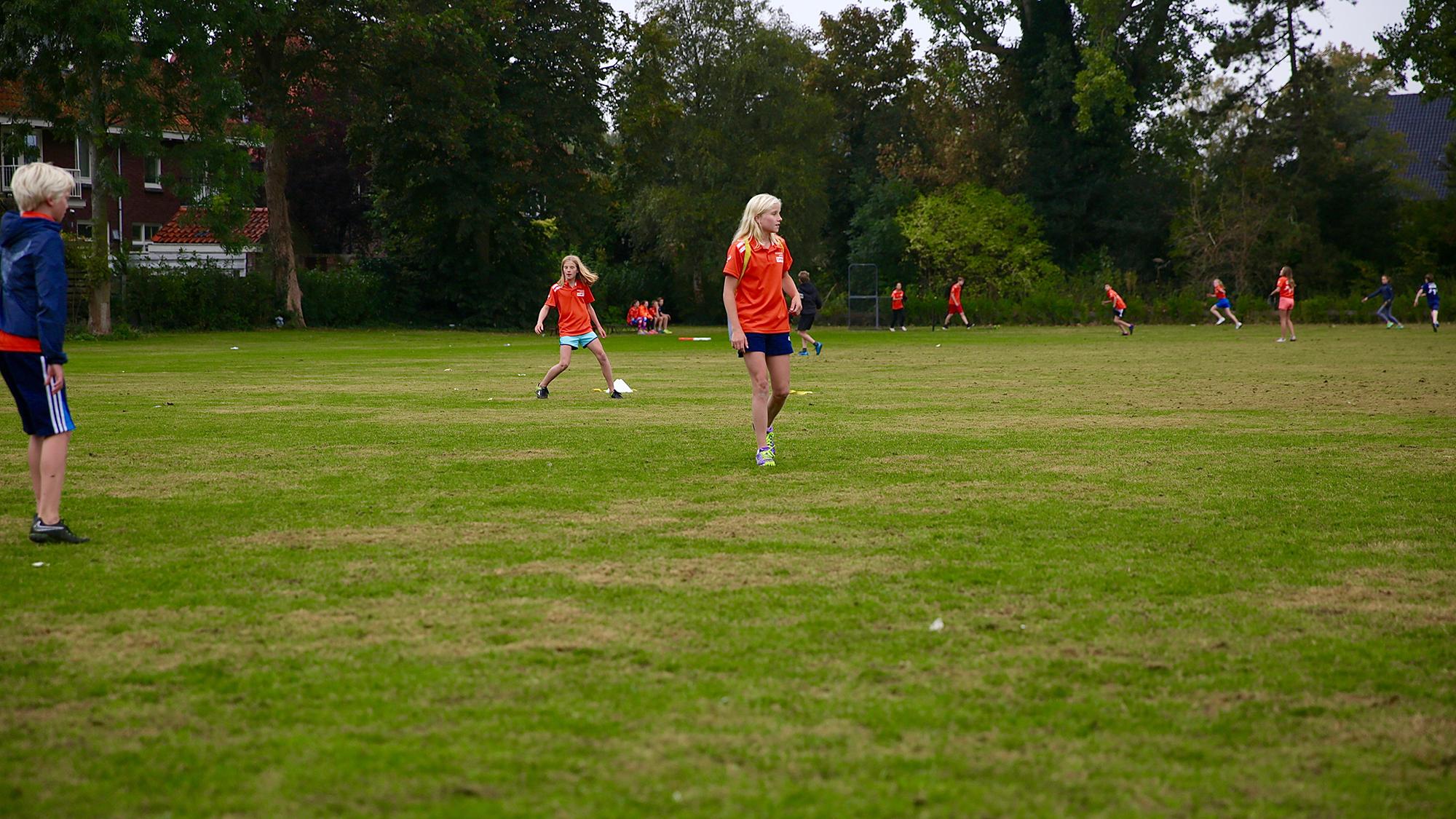 sporten3