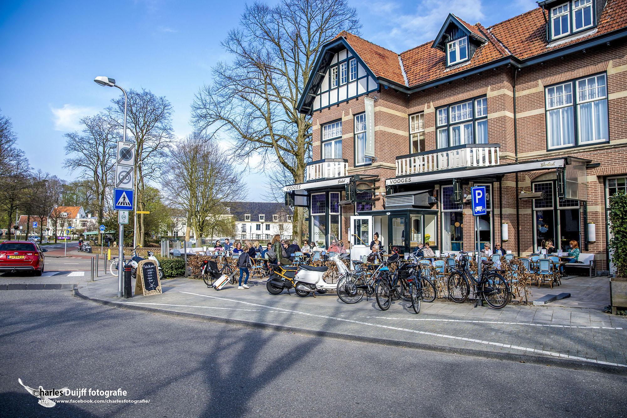Homepagina Freeagirl NL