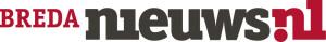Breda Nieuws Logo