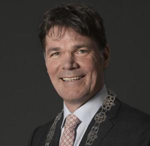 Paul Depla Breda