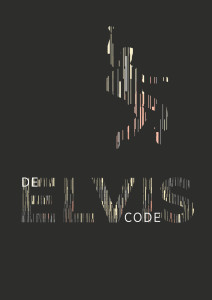 Elvis Code Breda tentoonstelling
