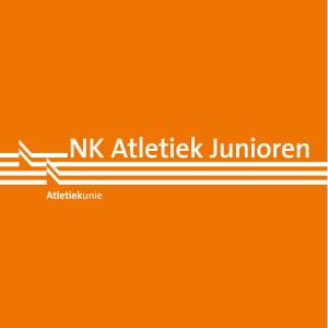 NKJ2015_basislogo