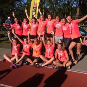 Sprint_Nederlands_Kampioen