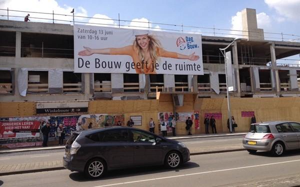 spandoek_gasthuyspoort_dag_van_de_bouw_600x0
