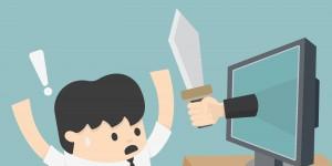 Online etiquette voor ondernemers: 8 tips