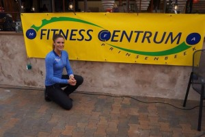 Fitness Breda Prinsenbeek