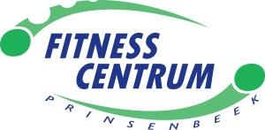 Fitnesscentrum Prinsenbeek logo