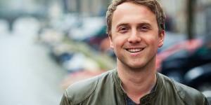 Daan Weddepohl Peerby deeleconomie