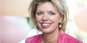 Vivienne Eijkelenborg