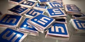7 tips voor een perfecte bedrijfspagina op Linkedin