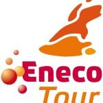 Eneco Tour in Breda