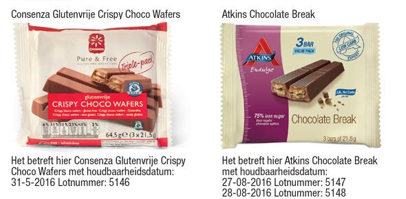 atkins chocoladekoekje