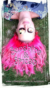 Sunshine & Spices Breda