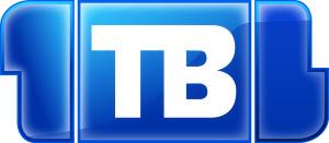 TB Breda