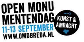 OMD Breda