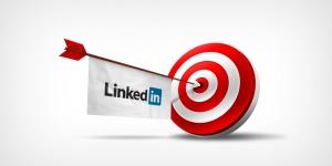 6 slimme tips voor adverteren op Linkedin