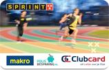 CC-AV-Sprint