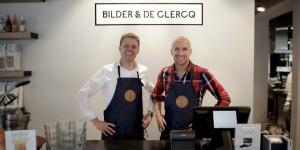 Bilder & De Clercq