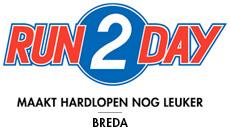 run2day nieuwstraat breda