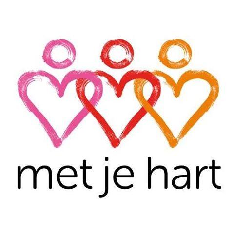 Met je hart campagne Breda