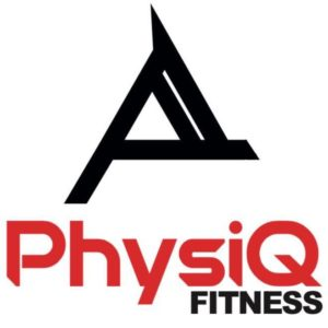 PhysiQ Fitness Roosendaal