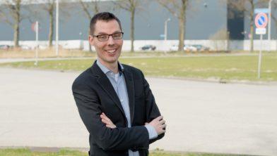 Niels Aussems