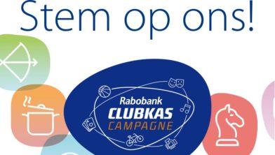 https://cdn.nieuws.nl/media/sites/55/2017/04/06084705/rabobank-clubkas-stem-op-ons-392x222.jpg
